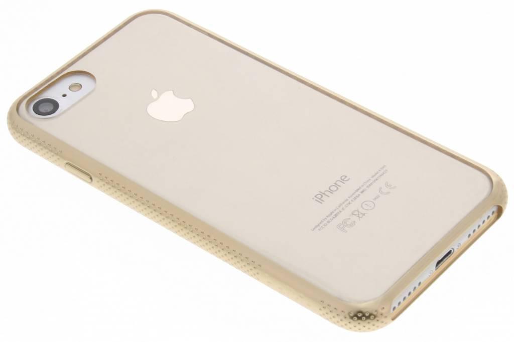 Belkin Gouden Air Protect SheerForce Case voor de iPhone 8 / 7