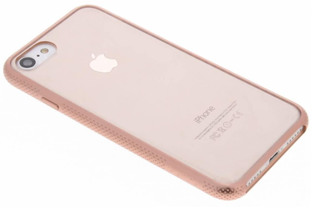 Belkin Rosé Gouden Air Protect SheerForce Case voor de iPhone 8 / 7
