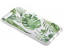 Design TPU hoesje OnePlus 5