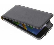 Hama Zwart Smartcase Nokia Lumia 630 / 635