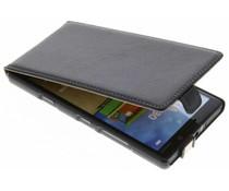 Hama Zwart Smartcase Nokia Lumia 930