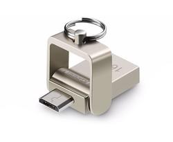 Ugreen USB 2.0 OTG Flash Drive