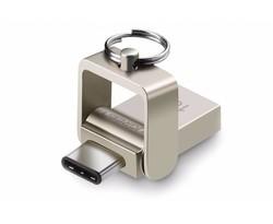 Ugreen USB type-c Flash Drive 16GB