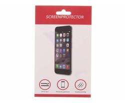 Screenprotector iPhone X