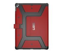 UAG Rood Urban Armor Gear Metropolis Case iPad Pro 12.9 (2017)