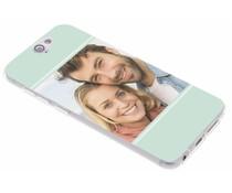 Ontwerp uw eigen HTC One A9 gel hoesje