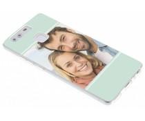Ontwerp uw eigen Huawei P9 gel hoesje