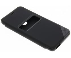 Wiko Smart Folio WiBoard Wiko Upulse Lite
