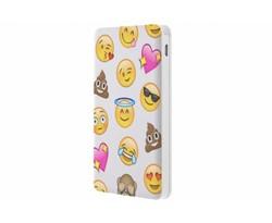 Emoji design Powerbank - 5000 mAh