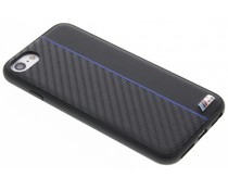 BMW M Line Carbon Hard Case iPhone 8 / 7