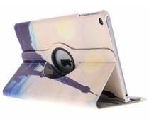 360° draaibare design hoes iPad (2018) / (2017)