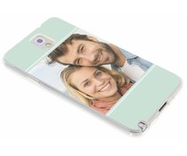 Ontwerp uw eigen Samsung Galaxy Note 3 gel hoesje