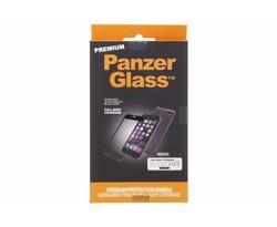 PanzerGlass Full Body Screenprotector iPhone 7s / 7 / 6s / 6