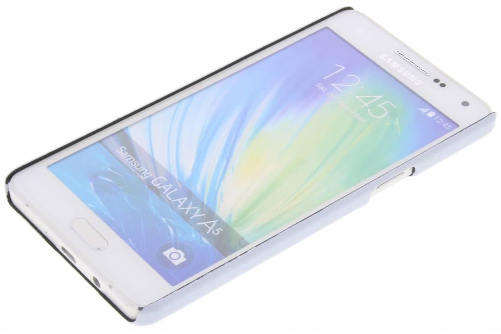 Design De Londres Couverture Étui Rigide Pour Samsung Galaxy A5 V9dt2zYZ