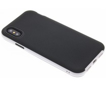 Zilver TPU Protect Case iPhone X