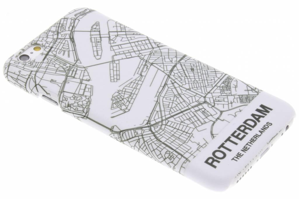 Rotterdam design hardcase hoesje voor de iPhone 6 / 6s