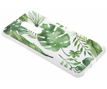 Design TPU hoesje Nokia 5