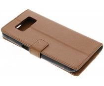 Bruin TPU Bookcase Samsung Galaxy S8 Active