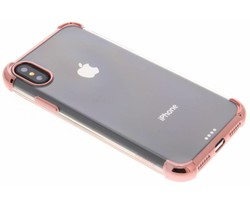 360° Armor TPU Case iPhone X