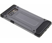 Rugged Xtreme Case Samsung Galaxy Note 8