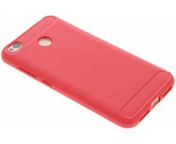 Brushed TPU case Xiaomi Redmi 4X