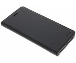 Nokia Slim Flip Cover Nokia 6