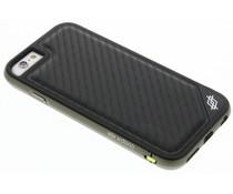 X-Doria Defense Lux Cover iPhone 6 / 6s - Black