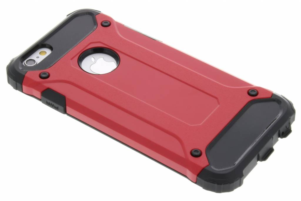 Rode Rugged Xtreme Case iPhone 6 / 6s