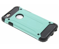 Rugged Xtreme Case iPhone 6 / 6s