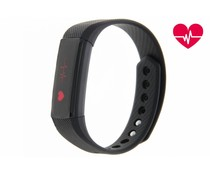 VeryFit Activity Tracker & Heart Tracker