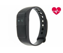 VeryFit 2.0 Smart Band Activity & Heart Tracker
