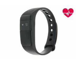VeryFit 2.0 Smart Band Activity & Heart Tracker