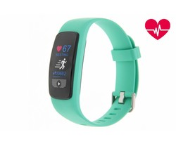 VeryFit 2.0 Heart Rate Fitness & Health Tracker