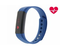 Fitness & Activity Tracker