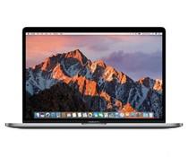 MacBook Pro 15 inch (2017) hoesjes