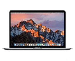 MacBook Pro Retina 15.4 inch Touch Bar hoesjes