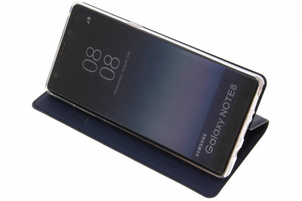 Livret Bleu Tpu Mince Pour Sony Xperia I2 igjZbpuKw