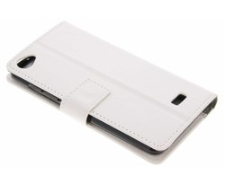 TPU Bookcase Acer Liquid Z6E