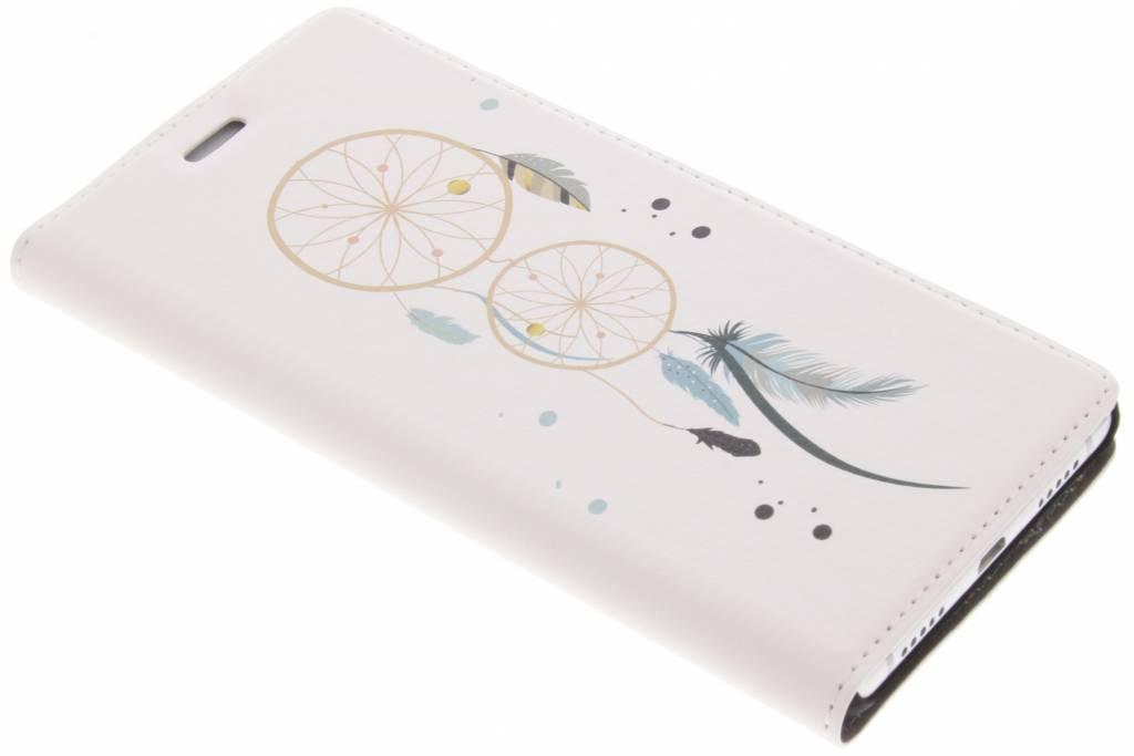 Dromenvanger Design Booklet voor de Huawei P9 Lite
