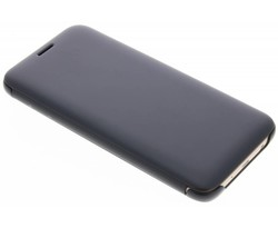 Samsung Wallet Cover Samsung Galaxy J7 (2017)