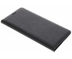 Samsung originele Flip Wallet Galaxy J3 / J3 (2016)