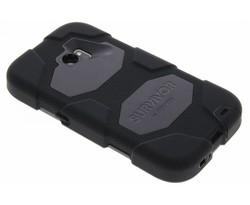 Griffin Survivor All-Terrain Samsung Galaxy S7