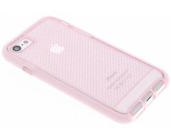 Tech21 Roze Evo Check iPhone 8 / 7