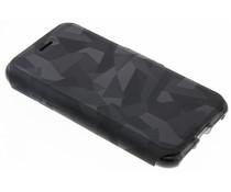 Tech21 Zwart Evo Wallet iPhone 8 / 7