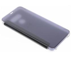 LG Zwart Quick Case G6