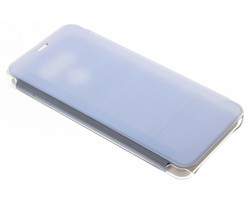 LG Zilver Quick Case G6