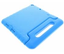 Tablethoes met handvat kids-proof iPad (2017)