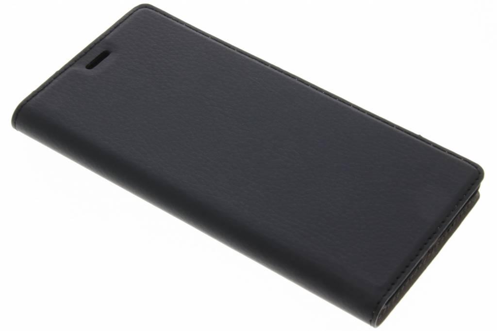 Simple Livret Noir Pour Nokia 8 dGZLVZl