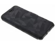Tech21 Zwart Evo Wallet iPhone 8 Plus / 7 Plus