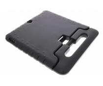 Tablethoes met handvat kids-proof Galaxy Tab 4 10.1